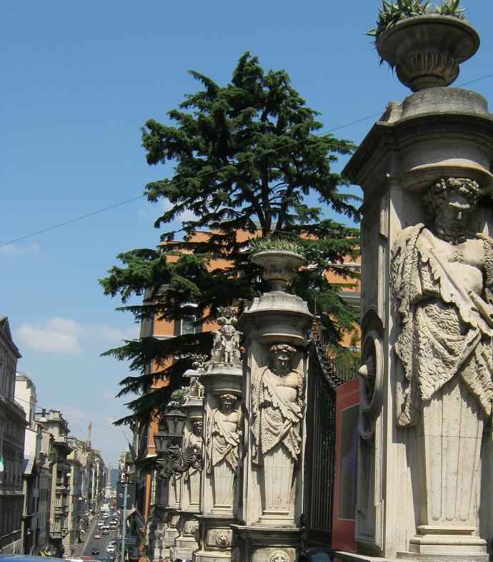 Архитектура Рима.JPG