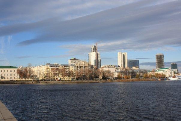 Вид на Екатеринбург.jpg