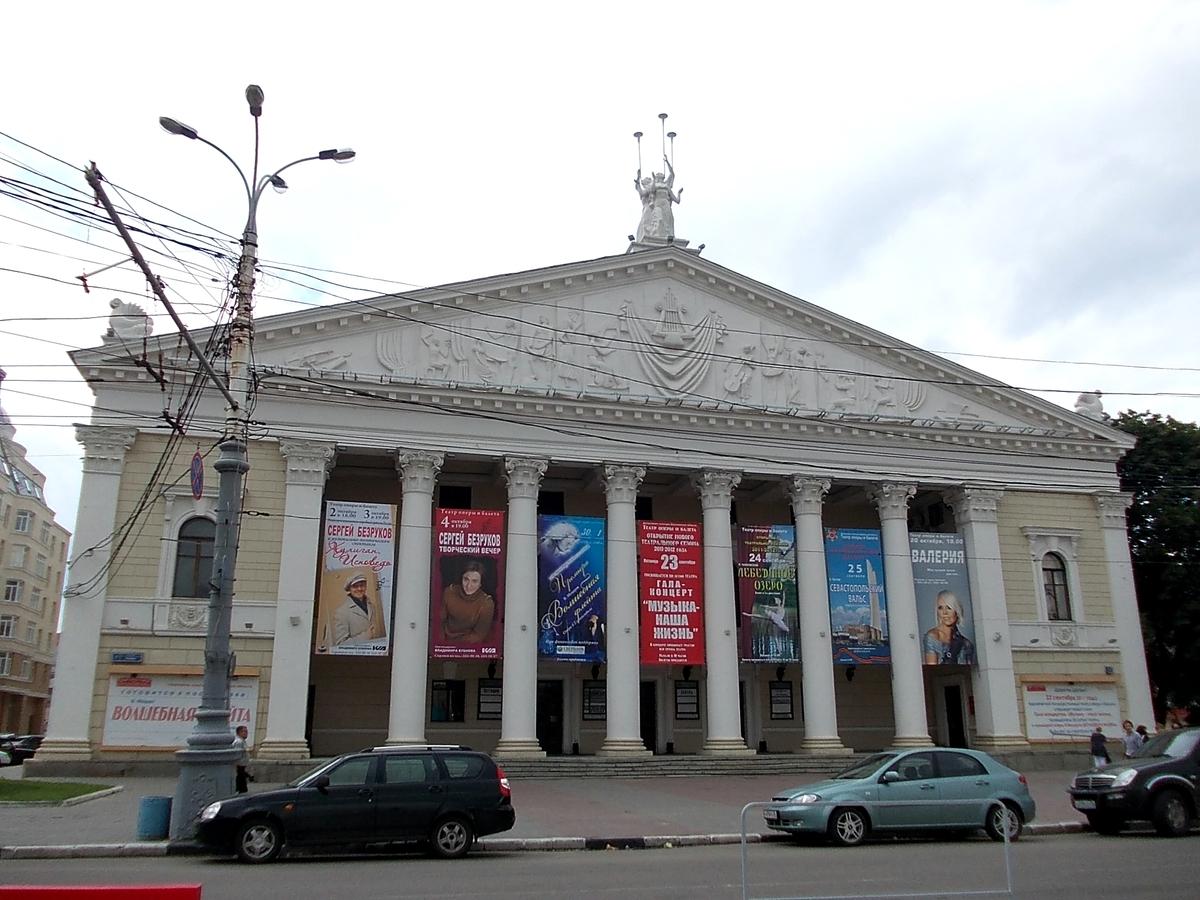 Ереванский театр оперы и балета афиша на октябрь 2017 афиша на выходные театров новосибирск