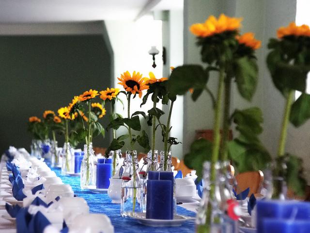 Свадьба в Германии2.jpg