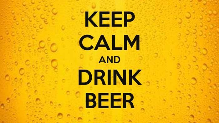 Keep-calm-and-drink-beer-435.jpg