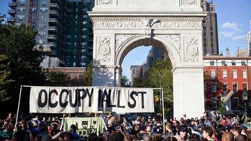 Акция протеста.jpg
