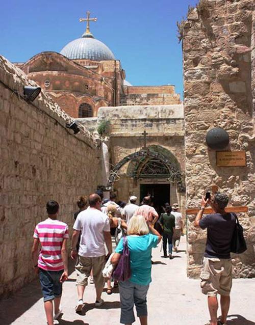Статья Иерусалим паломничество.jpg