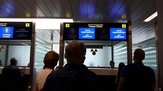 Otopeni-henri-coanda-airport-passport-control-2018.jpg