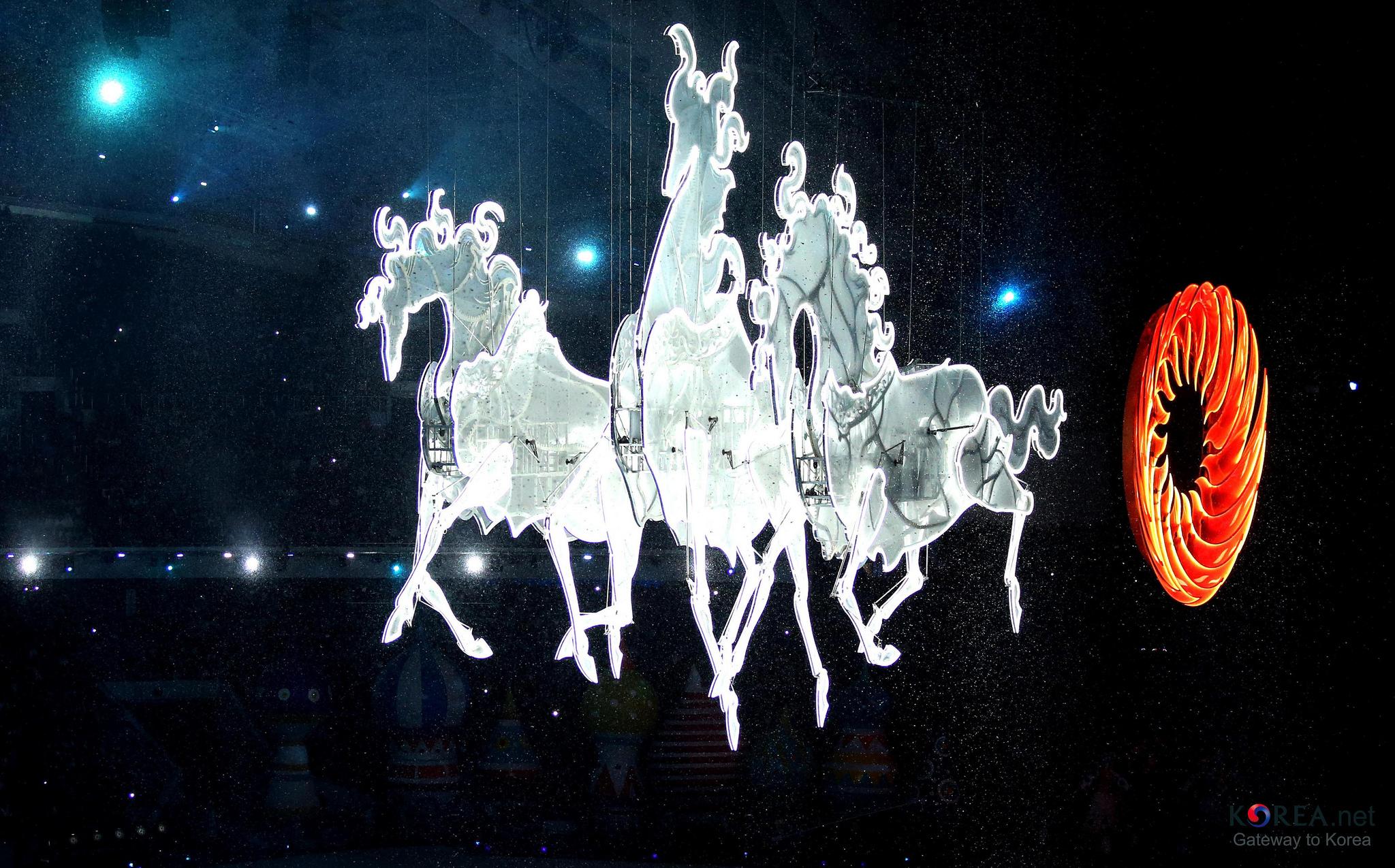 Олимпиада в Сочи открытие олимпиады районы проведения  Зимние олимпийские игры в Сочи