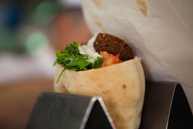 Файл:Мишлен проводит независимое исследование в сфере израильского ресторанного бизнеса Фото Dana Friedlander.jpg