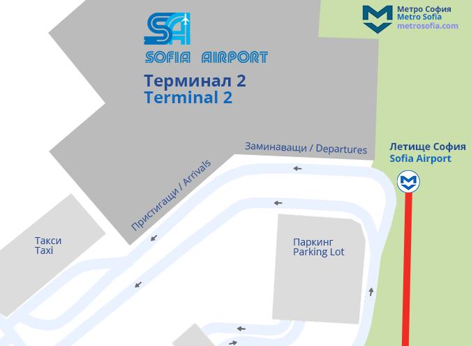 Схема терминала 2 аэропорта Софии.png