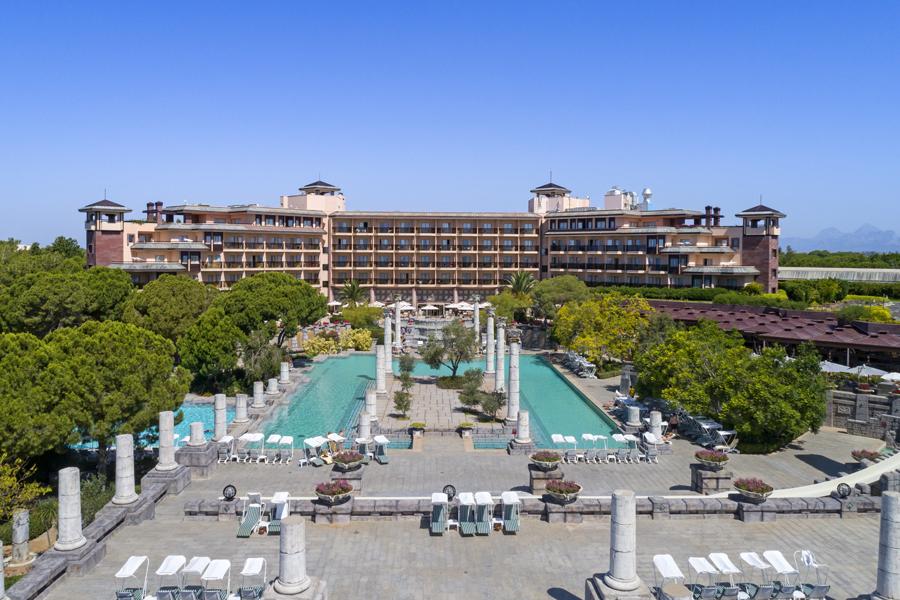 Картинки по запросу xanadu resort hotel история