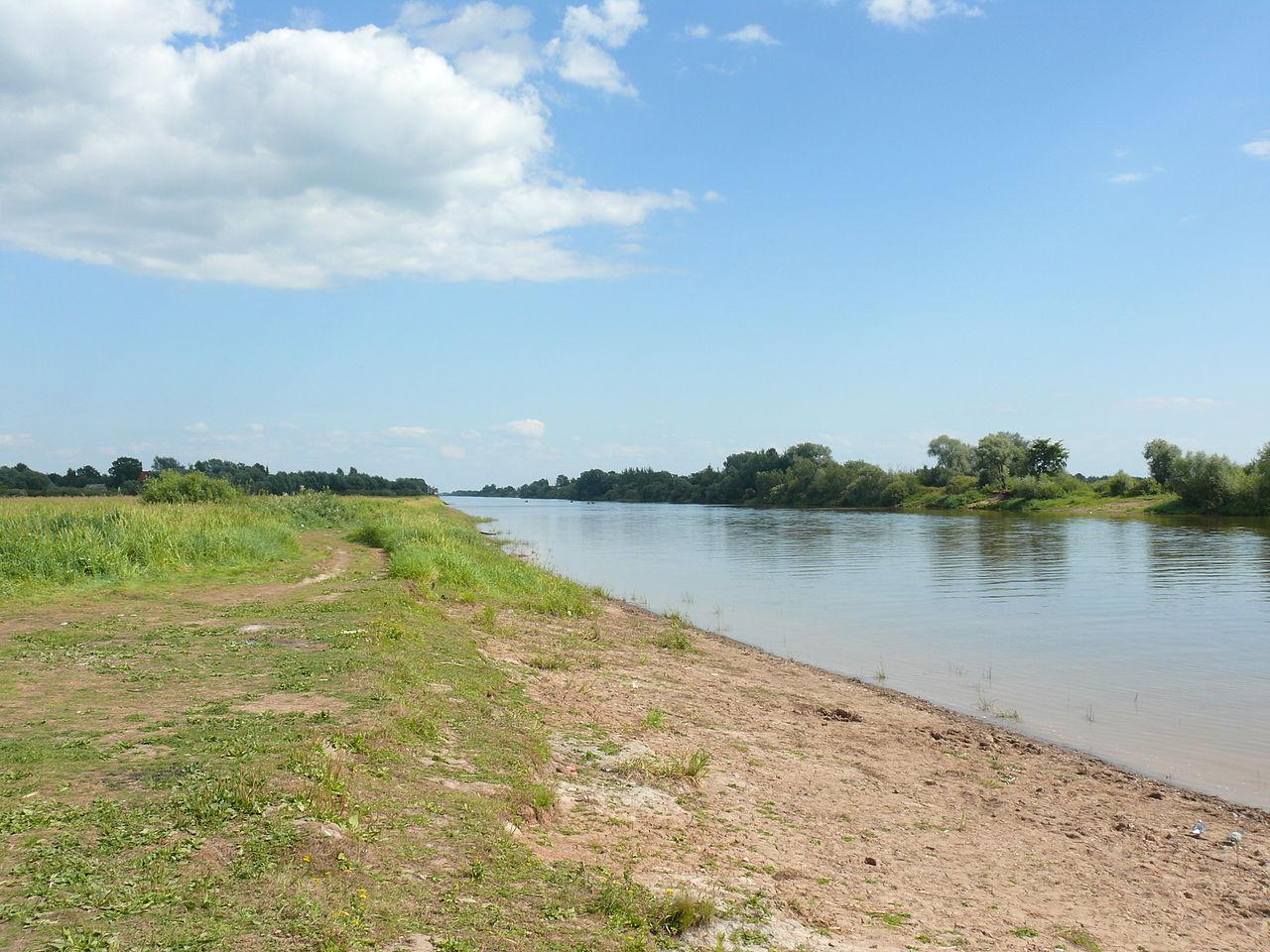 Вышневолоцкая водная система, Сиверсов канал