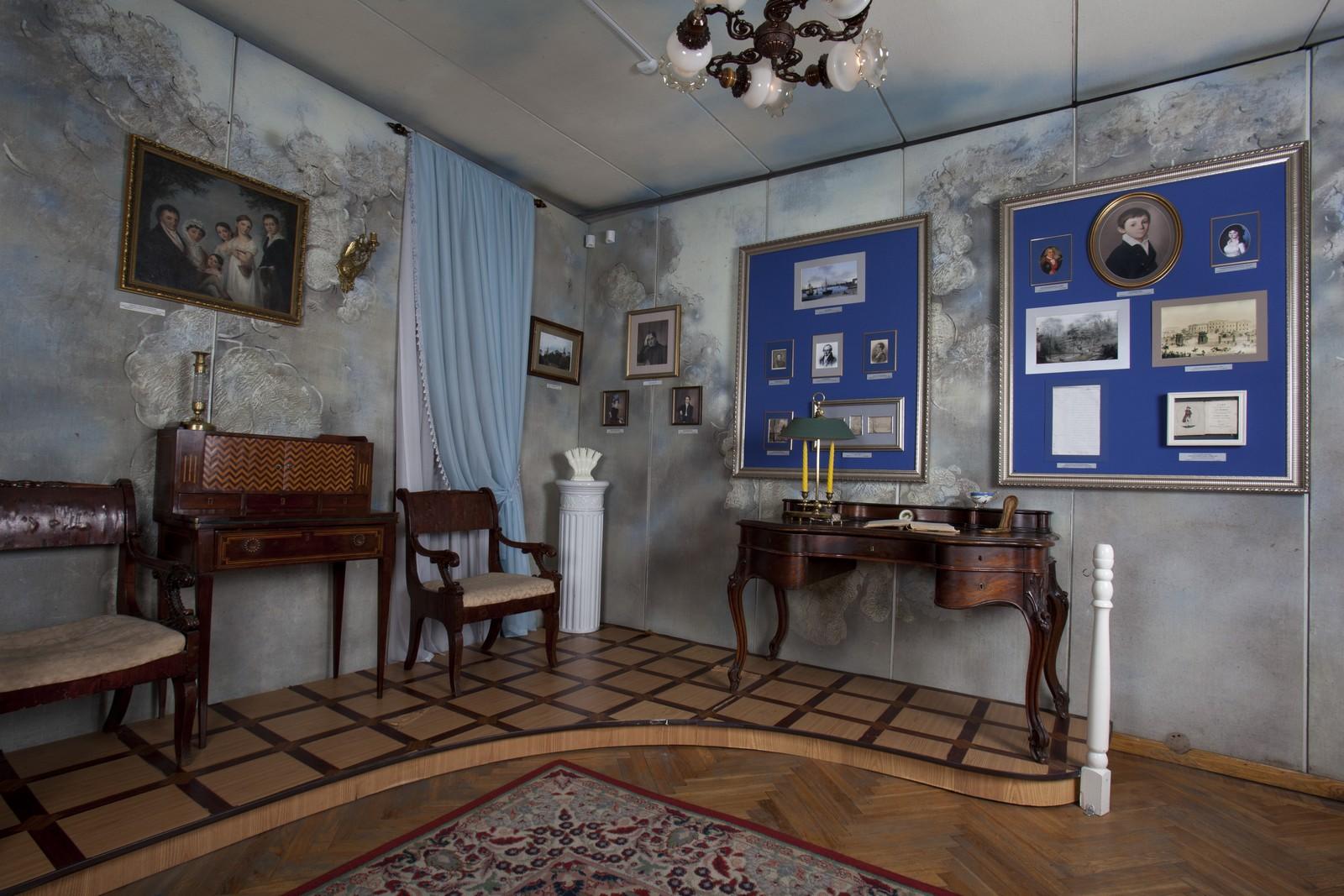 Картинки по запросу музей боратынского казань