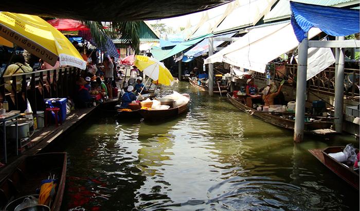 Недорогие сувениры из Таиланда 5.jpg
