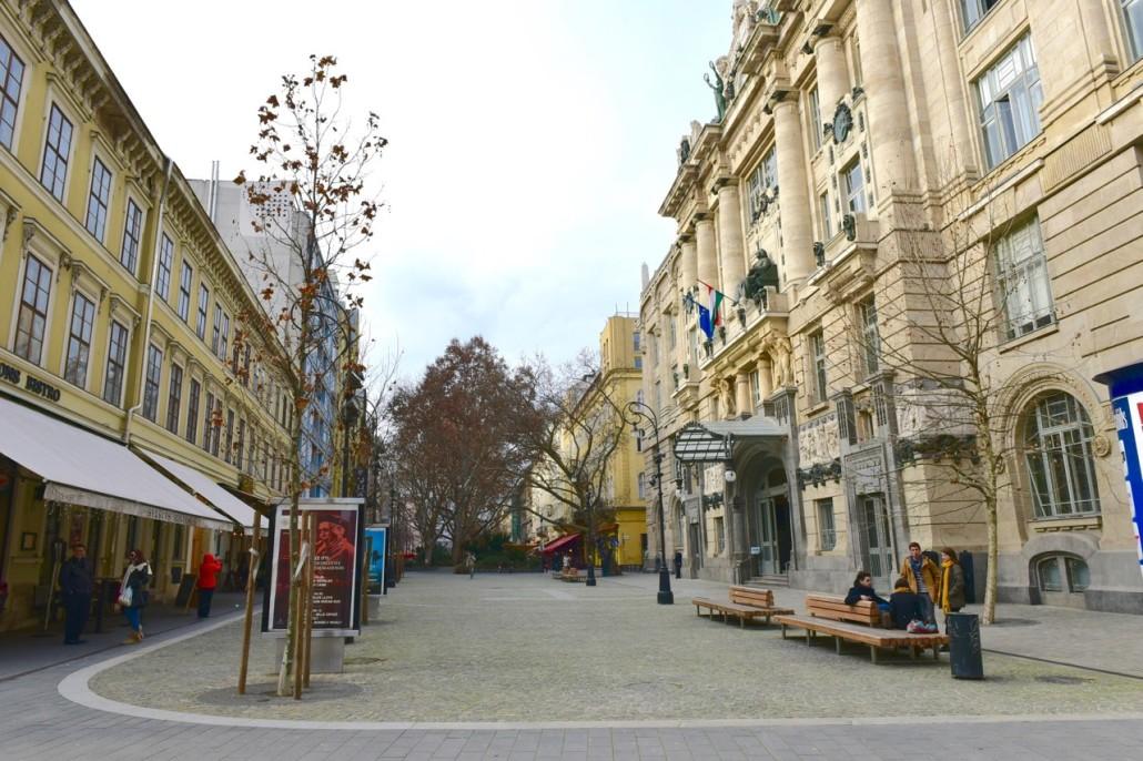 Чеки для налоговой Академика Петровского улица как слелать справку из банка для визы