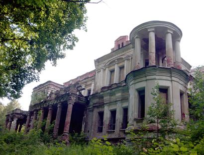 Усадьба Степановское-на-Тече, больше известное как Павлищев Бор.jpg