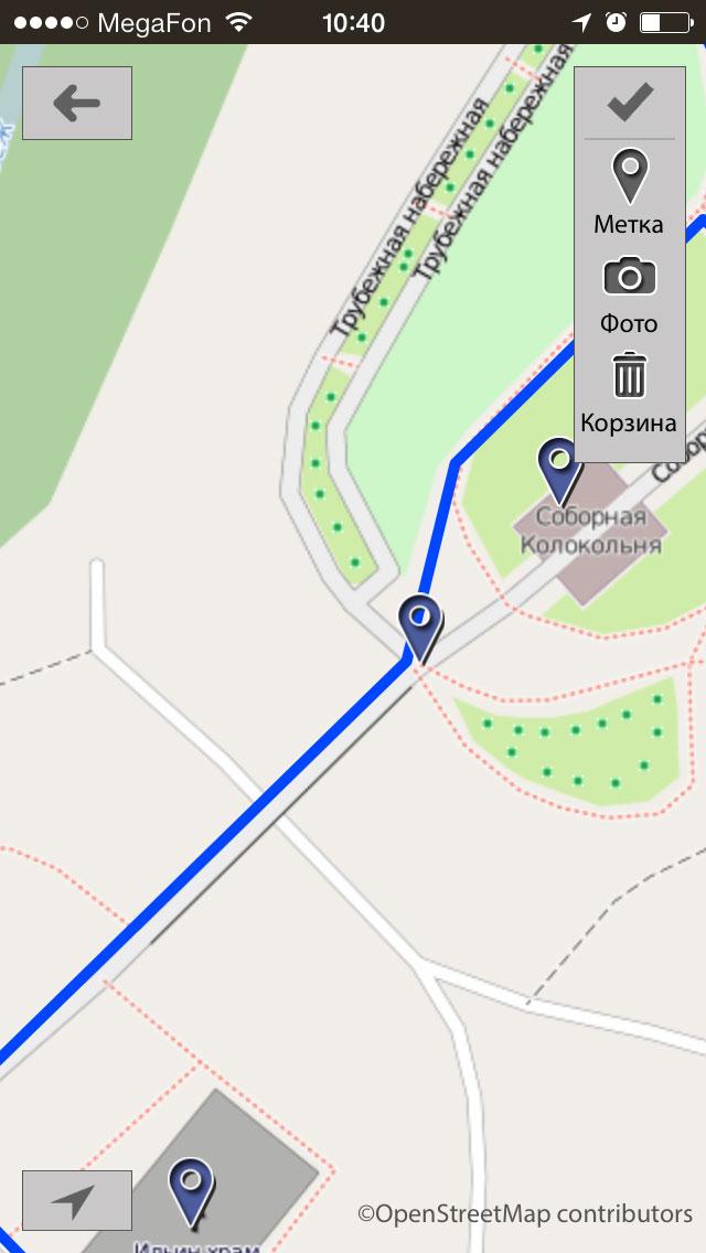 12 iЭкскурсовод-быстрое-редактирование маршрута.jpg