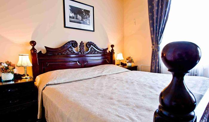 5 симпатичных и недорогих отелей в Праге Kampa 6.jpg