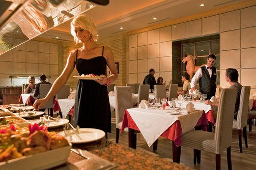 Restaurant Riu Imperial Marhaba hotel.jpg