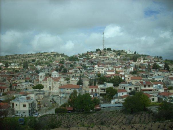 Деревня Омодос, Кипр.jpg