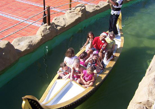 Египет с детьми для статьи.jpg