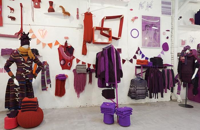 Шоппинг в Нью-Йорке — скидки и распродажи, бренды и бутики, магазины ... 6674b14dd62