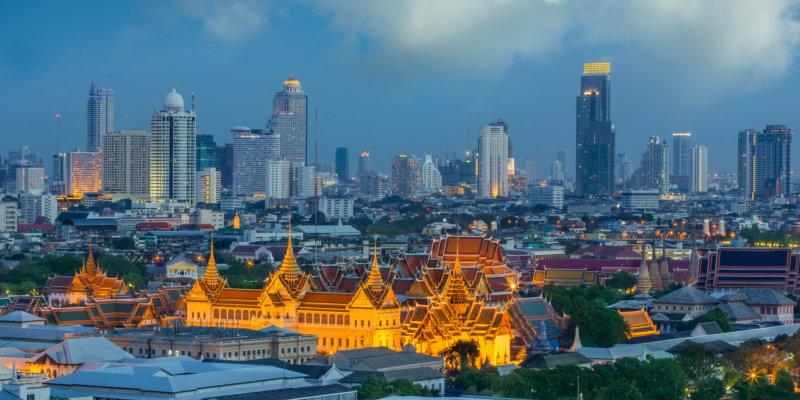 Таиланд игра вопрос 4.jpg