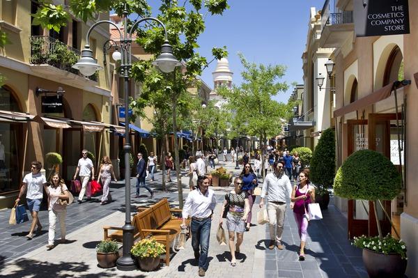 Las Rozas Village.jpg
