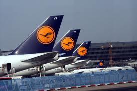 Lufthansa 2.jpg