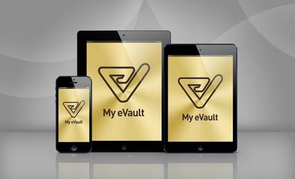 My eVault.jpg