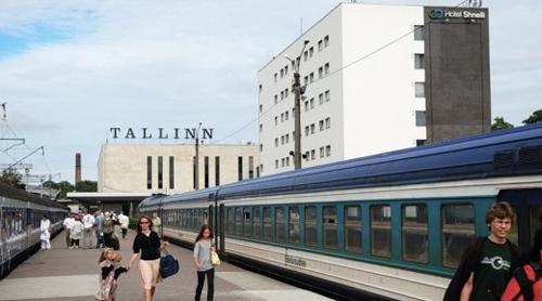 На поезде в Таллин.jpg