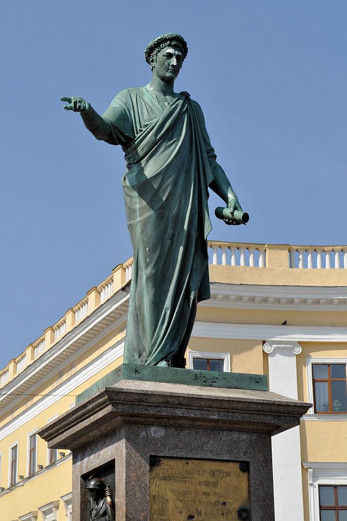 Памятники в саратове цены 585 изготовление памятников екатеринбурга архангельск