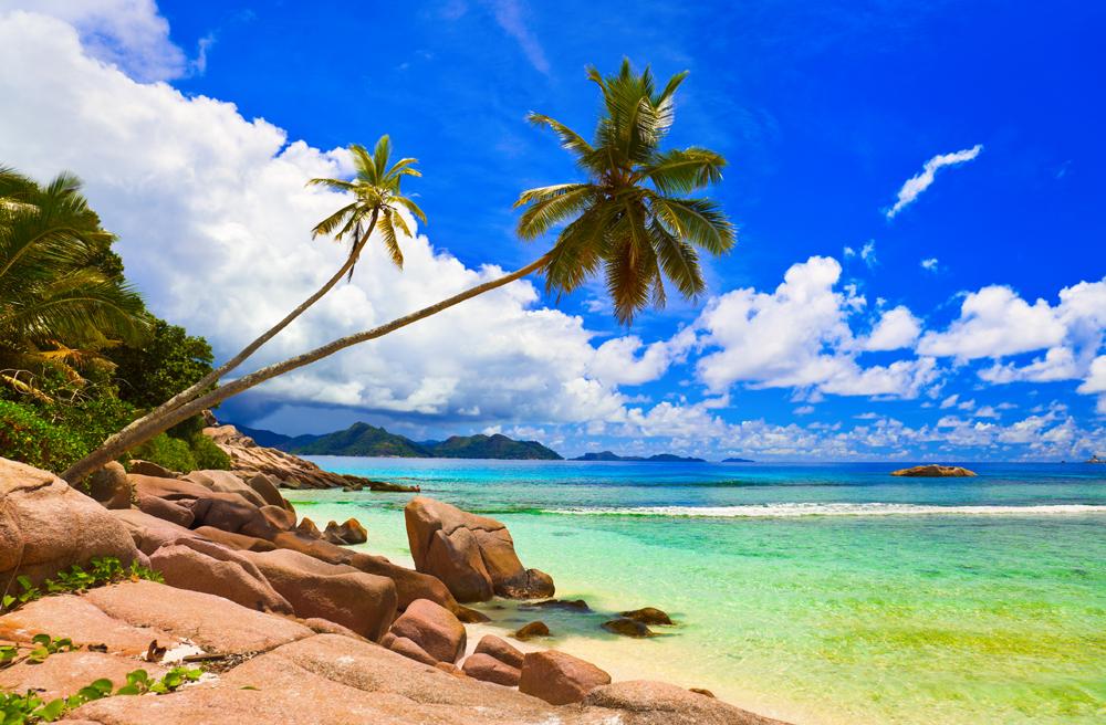 Доклад про сейшельские острова 4878