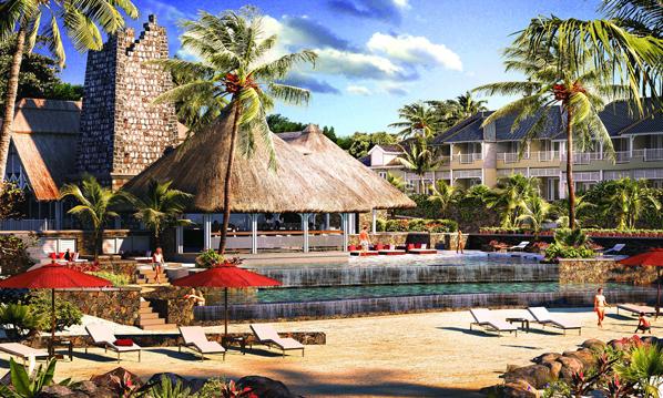 Centara Grand Azuri Resort & Spa Mauritius.jpg