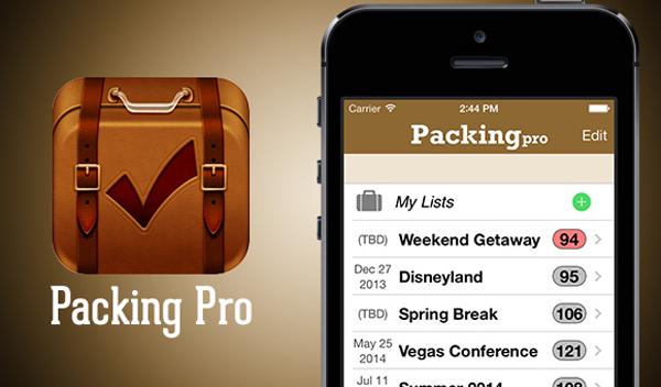 Packing PRO.jpg