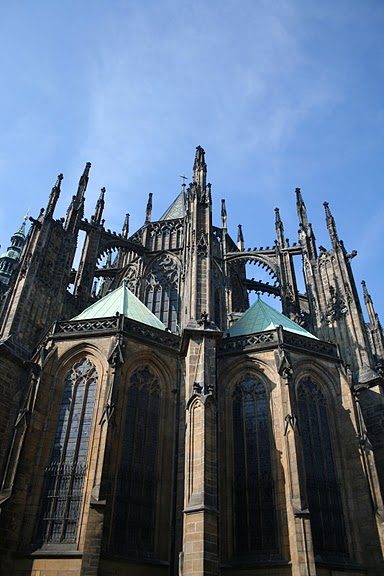 Вид собора Св. Вита, Прага.jpg