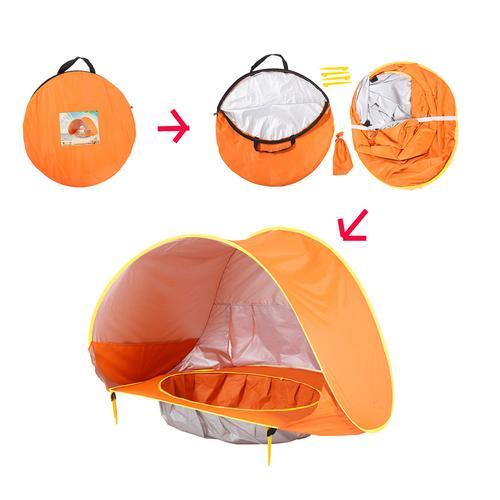 Складная детская палатка.jpg