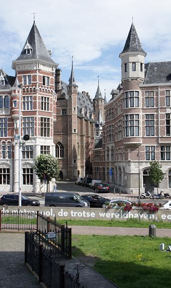 Вид на улицы Антверпена.jpg