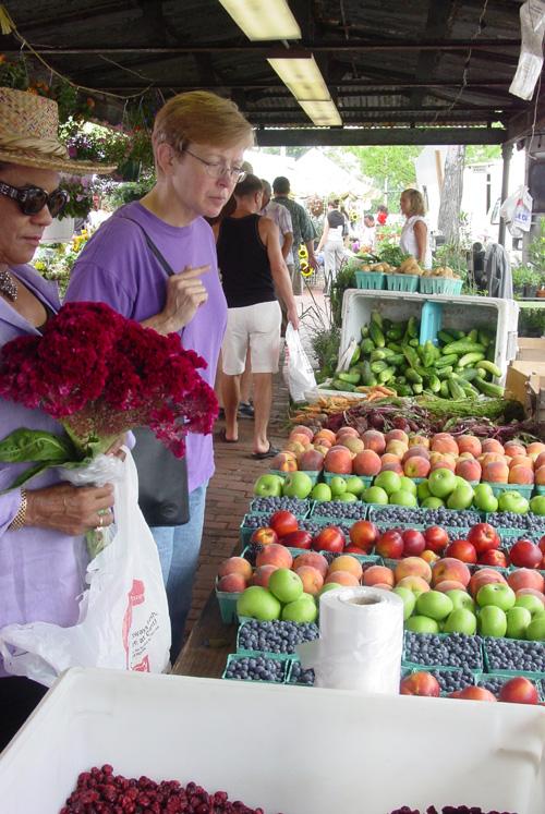 Восточный рынок в Вашингтоне.jpg