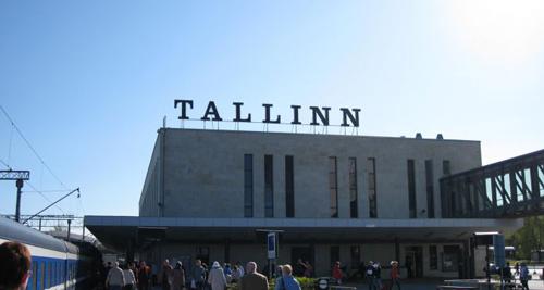 В Таллин на поезде.jpg