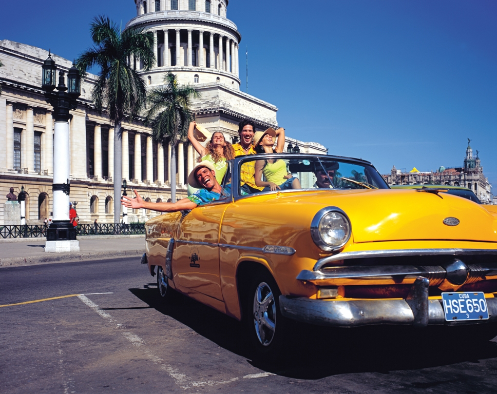 Лучшие пляжи Кубы, пляжный отдых на Кубе цены