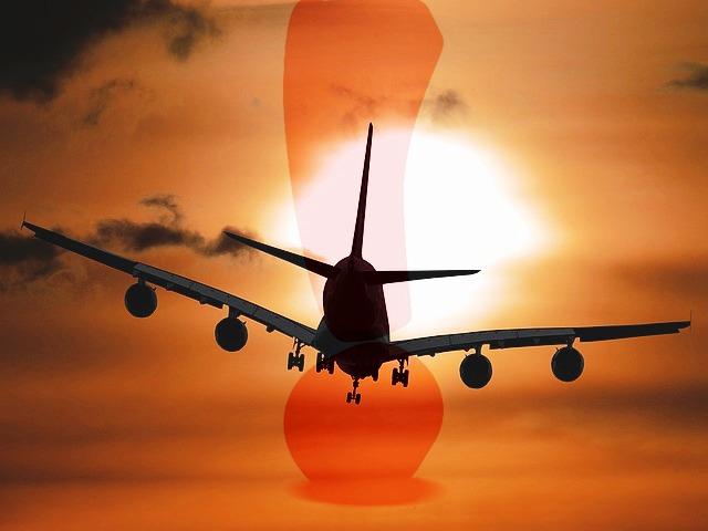 Файл:Эксперт назвал 2 авиакомпании, состояние которых вызывает вопросы.jpg