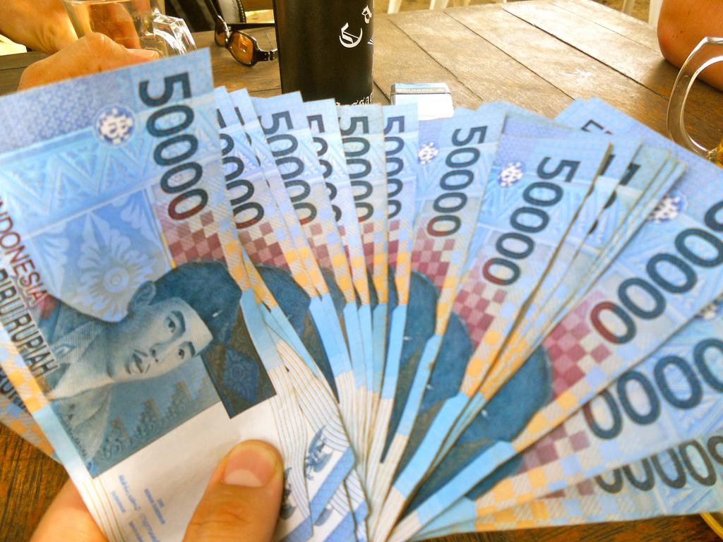 Какие деньги в Венгрии и какие брать в поездку, где лучший обмен новые фото