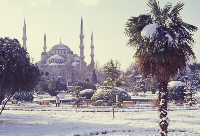 Зимний Стамбул.jpg
