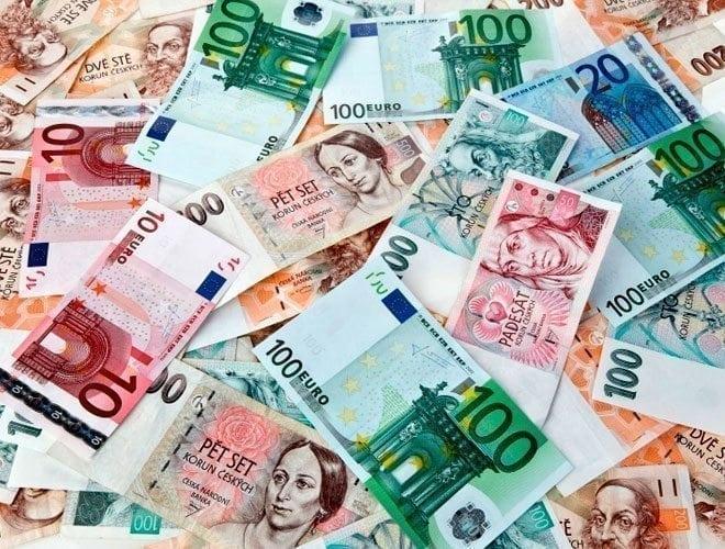 хоум кредит банк белгород официальный сайт