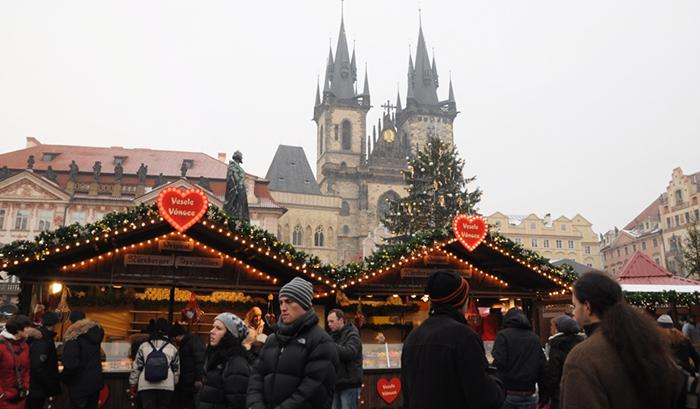 Рождественские традиции Чехии 7.jpg