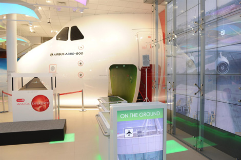 Emirates-Aviation-Experience.jpg