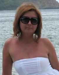 Участник:Елена Жданова