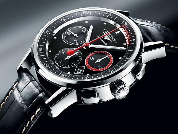 Швейцарские часы из Цюриха.jpg