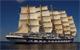 Круизный лайнер Royal Clipper