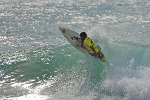 Сёрфинг, Шри-Ланка.jpg