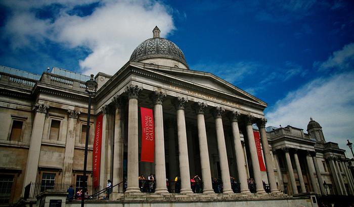 Всемирно известные музеи бесплатно G.jpg