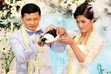 Свадьба в Мьянме 1.jpg